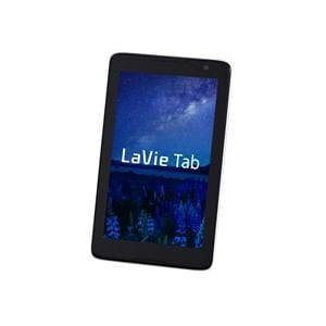 NEC タブレット LaVie Tab E TE508/S1W PCTE508S1W