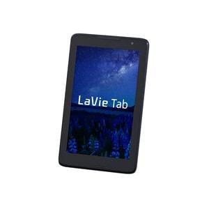 NEC タブレット LaVie Tab E TE508/S1L PCTE508S1L