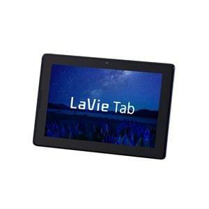 NEC タブレット LaVie Tab E TE510/S1L PCTE510S1L