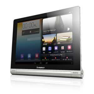 レノボジャパン Lenovo YOGA TABLET 10 HD+ タブレットパソコン 59411055