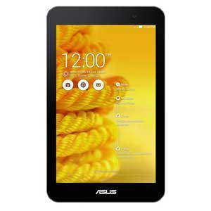 ASUS タブレットパソコン MeMO Pad 7 ME176-YL16