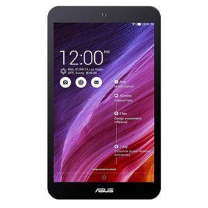 ASUS タブレットパソコン MeMO Pad 8 ME181-16BK