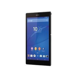 ソニー Xperia Z3 Tablet Compact SGP612JPB