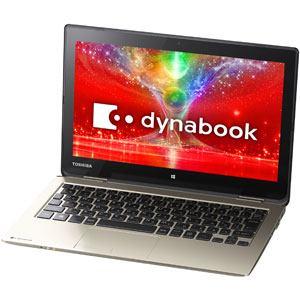 東芝 ノートPC dynabook N51/N PN51NGP-NHA