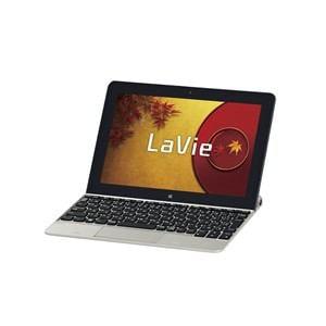 NEC タブレットPC LaVie Tab W TW710/T2S PC-TW710T2S