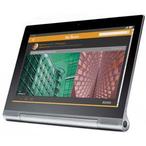 Lenovo タブレットパソコン YOGA Tablet 2 Pro 59429467