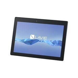 NEC タブレット LAVIE Tab E TE510/BAL PC-TE510BAL