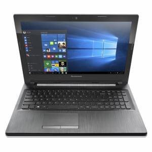 Lenovo ノートパソコン G50 80E301P6JP