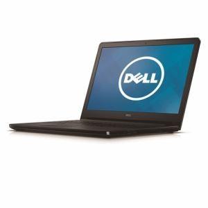 DELL ノートパソコン Inspiron15 5000シリーズ NI15Z-HHBB