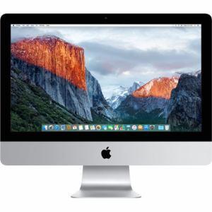 アップル(Apple) MK472J/A iMac Intel Core i5 3.2GHz 27インチ Retina 5Kディスプレイモデル