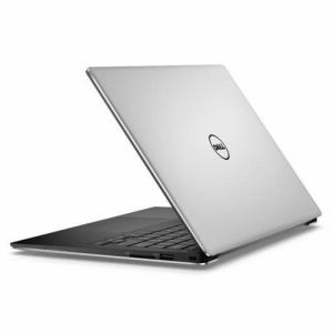 DELL ノートパソコン XPS 13 9350 MX73T-6HHBS