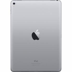 アップル(Apple) MLMV2J/A iPad Pro Wi-Fiモデル 9.7インチ 128GB スペースグレイ