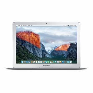 アップル(Apple) MMGF2J/A MacBook Air Intel Core i5 1.6GHz 13インチワイド液晶/SSD128GB/メモリ8GB