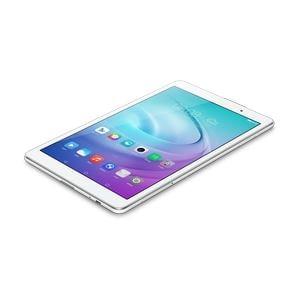 HUAWEI MediaPad T2 10.0 Pro/White/53016363 FDR-A01w-WHITE