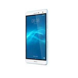 HUAWEI MediaPad T2 7.0 Pro/Blue/53016427 PLE-701L-BLUE