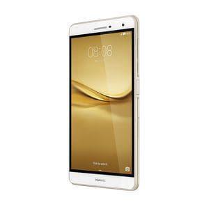 HUAWEI MediaPad T2 7.0 Pro/Gold/53016428 PLE-701L