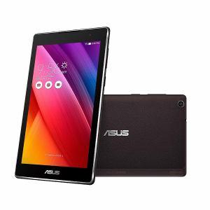 ASUS Z170C-BK16 タブレットパソコン ZenPad C 7.0 ブラック