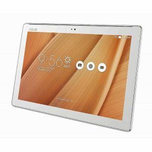 ASUS Z300CNL-RG16 LTE対応 10.1型タブレットパソコン ZenPad 10 SIMフリーモデル ローズゴールド