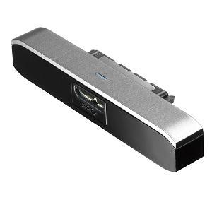 IOデータ USM規格用 USB 3.0対応アダプター ADUS-UT