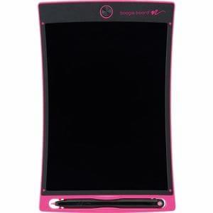 キングジム BB-7NPK 電子メモパッド 「ブギーボード(boogie board)JOT8.5」 ピンク