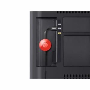 Google GA3A00210A16Y19 Chromecast(第2世代)コーラル