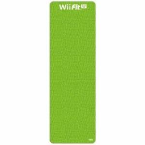 HORI WIU-027 WII FIT Uマット W