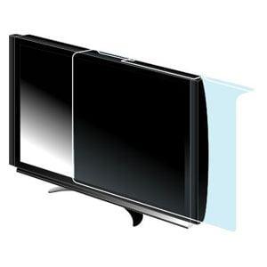 ブライトンネット 60V型対応 薄型テレビ用保護パネル (クリアタイプ) 【シャープ用】 BTV-PPSH60CL