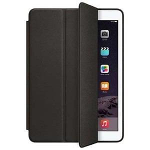 アップル(Apple) 【純正】 iPad Air 2用 Smart Case ブラック MGTV2FE/A