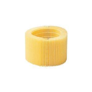 パナソニック 加湿機(加湿器)交換用 加湿フィルター FE-Z07ESK