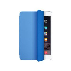 アップル(Apple) MGNM2FE/A iPad mini Smart Cover ブルー