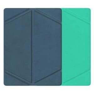 Google 【純正】Nexus 9用 Magic cover PU (ミント/インディゴ) 99H11805-00