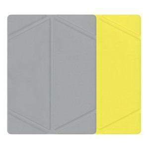 Google 【純正】Nexus 9用 Magic cover PU (ライム/ストーン) 99H11806-00