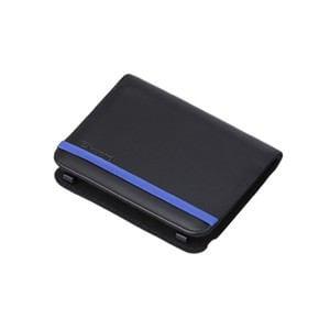 カシオ XD-Kシリーズ専用電子辞書ケース(ブックカバータイプ) ブラック XD-CC2305BK