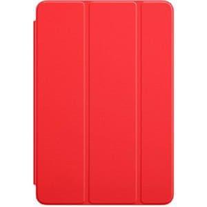 <ヤマダ> アップル SMARTCOVER RED MGNL2FEA