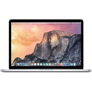 アップル(Apple) MJLQ2J/A MacBook Pro Retinaディスプレイモデル 15.4インチ Intel Core i7 2.2GHz SSD256GB