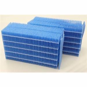 ダイニチ 加湿器用交換フィルター 抗菌気化フィルター(2個セット) H060519