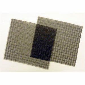 ダイニチ 加湿器用交換フィルター 抗菌エアフィルター(2枚セット) H060536