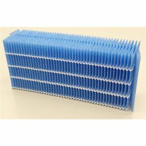 ダイニチ 加湿器用交換フィルター 抗菌気化フィルター H060518