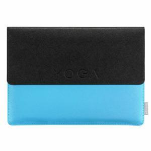 Lenovo ZG38C00557 【純正】YOGA Tab 10用 スリーブケース ブルー