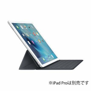 アップル(Apple) MJYR2AM/A iPad Pro Smart Keyboard(英語配列)
