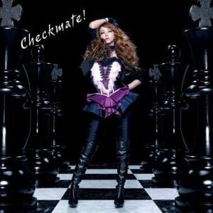 【入荷日未定】<CD> 安室奈美恵 / Checkmate!