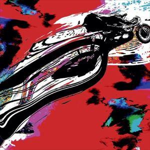 <CD>稲葉浩志 / Singing Bird (通常盤)