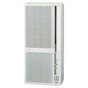 コロナ コロナ 窓用簡易型エアコン  CWH-A1815(WS) CWHA1815 WS