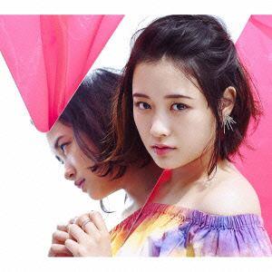 """<CD> 大原櫻子 / V(初回限定""""ミラクルミラー盤"""")(DVD付)"""