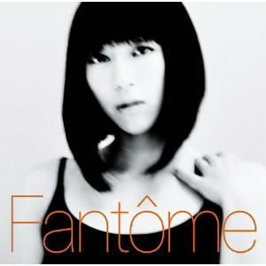 <CD> 宇多田ヒカル / Fantome