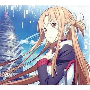 <CD> LiSA / Catch the Moment(期間生産限定アニメ盤)