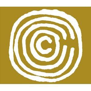 <CD> Cocco / 20周年リクエストベスト+レアトラックス(通常盤)