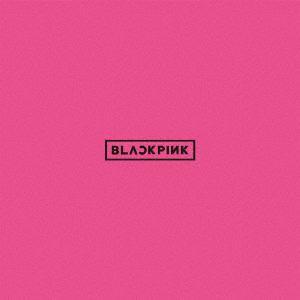 <CD> BLACKPINK / BLACKPINK(DVD付)