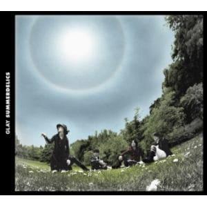 <CD> GLAY / SUMMERDELICS