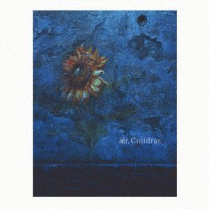 <CD> Mr.Children / himawari(初回生産限定盤)(DVD付)